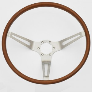 Muscle Steering Wheel for GM 60′S and 70′S Car