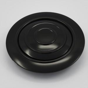 Bilet Aluminum Banjo Horn Button for 9 bolts Steering Wheel