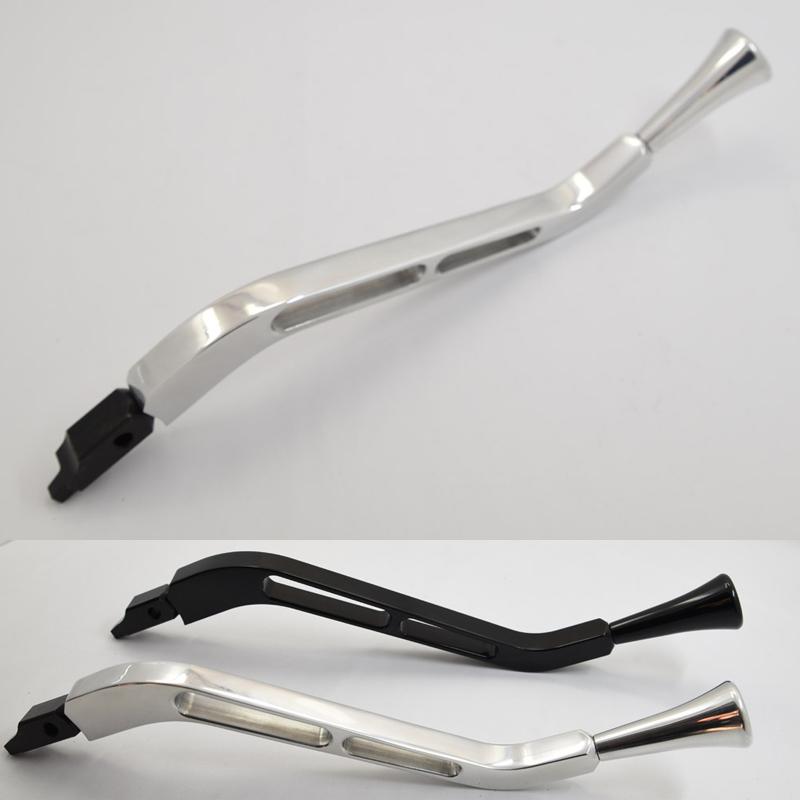 Billet aluminum Column lever, Aluminum Turn Signal Lever, Aluminum Flasher Knob and Billet Column Dress-Up Kit Featured Image